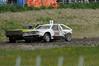 2009 05 31_006_StMaarten-pb