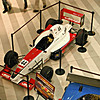 """NASCAR DAY<br /> <a href=""""http://www.nationaldaycalendar.com/2016/05/19/may-20-2016-national-quiche-lorraine-day-national-be-a-millionaire-day-national-pizza-party-day-national-pick-strawberries-day-nascar-day-national-defense-transportation-day-national-b/"""">http://www.nationaldaycalendar.com/2016/05/19/may-20-2016-national-quiche-lorraine-day-national-be-a-millionaire-day-national-pizza-party-day-national-pick-strawberries-day-nascar-day-national-defense-transportation-day-national-b/</a><br /> <br /> Observed across the United States on the third Friday in May is NASCAR Day.  This day is a celebration of NASCAR drivers, celebrities, corporate partners, media and millions of fans coming together to raise funds for charitable causes. """"We believe our greatest asset is the power and passion of our NASCAR fans: passion both for the sport and for giving back.  NASCAR Day is an annual celebration of this NASCAR spirit.""""<br /> <br /> 2    016 celebrates the 13th year anniversary of NASCAR Day.<br /> <br /> For more information, go to the NASCAR Foundation.<br /> <br /> HOW TO OBSERVE<br /> <br /> Use #NASCARDay to post on social media.<br /> <br /> HISTORY<br /> <br /> Founded by the NASCAR Foundation in 2003 as a way to bring NASCAR family together to support the health and lives of children across the country.<br /> <br />  <br /> National Defense Transportation Day Third Friday in May"""