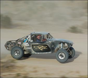 Automobiles / Racing
