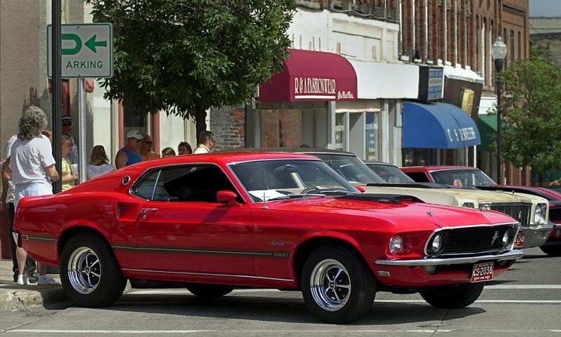 Mustang1969Mach1