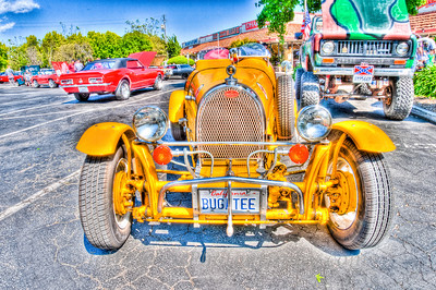 20110529Hot Rods-Kit Car 002