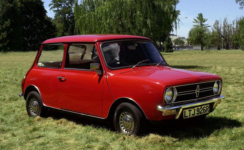 Mini1977