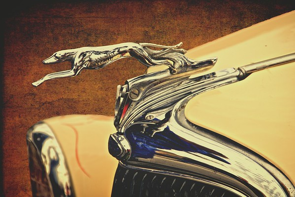 Automobiles and Vehicles Of All Shapes And Sizes