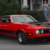 Mustang1973
