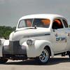 Chevy49