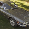 Deanie Kennedy's Jaguar XJ-S HE