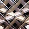 Escher Grill