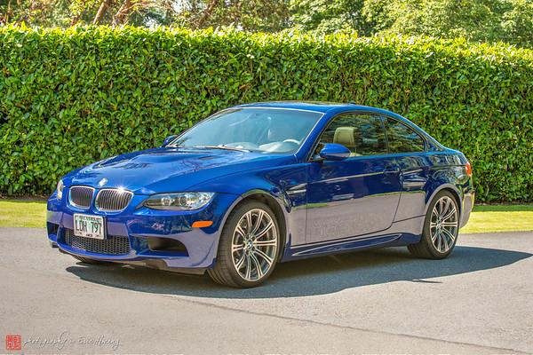 Automotive Auctions