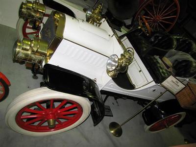 Oldsmobile (1905)