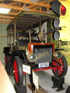 Buick truck (1911)