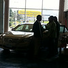 Avalon-In and Out Carwash-07212014-155504.jpg