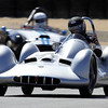 """As seen at the 2011 Monterey HIstoric Races at Laguna Seca Raceway, CA<br /> <br /> Photo from <a href=""""http://photos.speedtv.com/gallery/REUNION_2011_1947-1955_Sports_Racing_and_GT_Cars/thumbnails"""">http://photos.speedtv.com/gallery/REUNION_2011_1947-1955_Sports_Racing_and_GT_Cars/thumbnails</a>"""