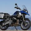 BMW1200GS_6965