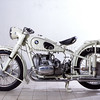 BMW_654