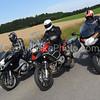 BMW ZEE_9334