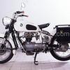 BMW_652