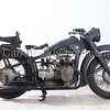 BMW_643