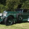 Bentley_9693b