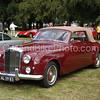 Bentley 2 kopie