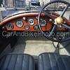 Bentley 3L 072