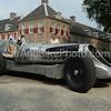 Bentley_5070