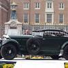 Bentley_9870 kopie