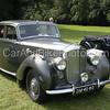 Bentley_9776 kopie