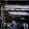Bentley 3L 074