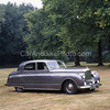 Bentley 178