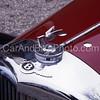 Bentley 1929 106