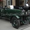 Bentley_2362