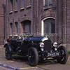 Bentley 3L 070