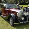 Bentley_9775 kopie