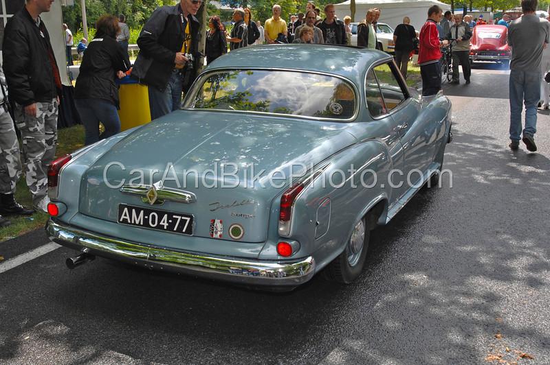 Borgward Isabella coupe_2791