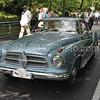 Borgward Isabella coupe_2793