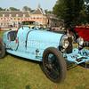 Bugatti_5164