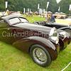 Bugatti_9549