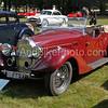Bugatti_0064