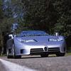 Bugatti EB110 496