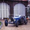 Bugatti T35 131