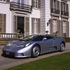 Bugatti EB110 186