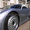 Bugatti EB110 507