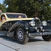 Bugatti_5376