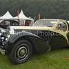 Bugatti_4882