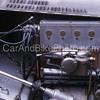 Bugatti T35 142