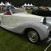 Bugatti_4889
