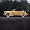 Buick183