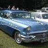 Buick_9770 kopie