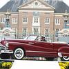 Buick Roadmaster_9904 kopie