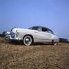 Buick Super 480